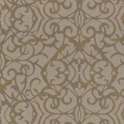 Обои Rasch Textil  LETIZIA, арт. 087214