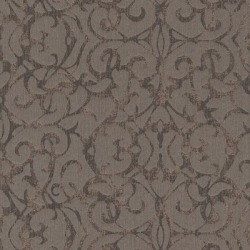 Обои Rasch Textil  LETIZIA, арт. 087221