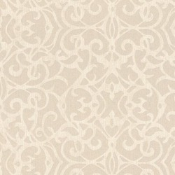 Обои Rasch Textil  LETIZIA, арт. 087252
