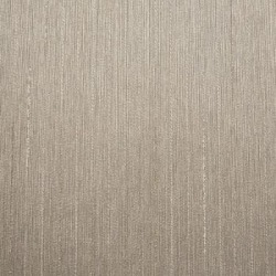 Обои Rasch Textil  Liaison, арт. O73187