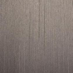 Обои Rasch Textil  Liaison, арт. O73194