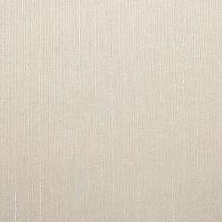 Обои Rasch Textil  Liaison, арт. O73729
