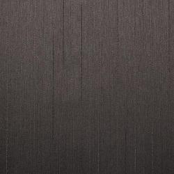 Обои Rasch Textil  Liaison, арт. O76164