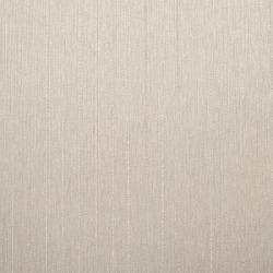 Обои Rasch Textil  Liaison, арт. O76393
