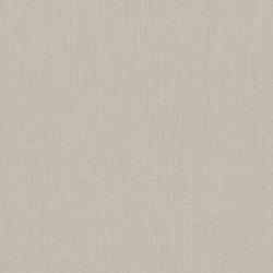 Обои Rasch Textil  Liaison, арт. O77147