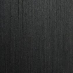 Обои Rasch Textil  Liaison, арт. O77932