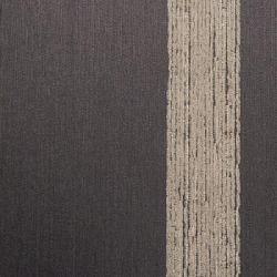 Обои Rasch Textil  Liaison, арт. O77949