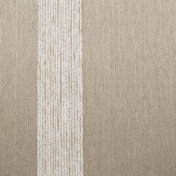 Обои Rasch Textil  Liaison, арт. O77987