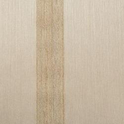 Обои Rasch Textil  Liaison, арт. O77994
