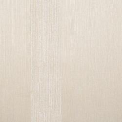 Обои Rasch Textil  Liaison, арт. O78007