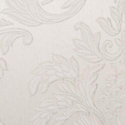 Обои Rasch Textil  Liaison, арт. O78014