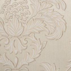 Обои Rasch Textil  Liaison, арт. O78021