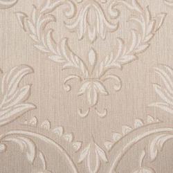 Обои Rasch Textil  Liaison, арт. O78038