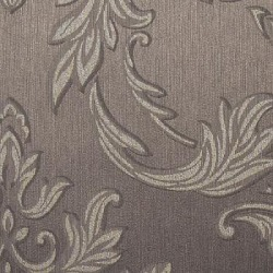 Обои Rasch Textil  Liaison, арт. O78045