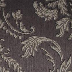 Обои Rasch Textil  Liaison, арт. O78052