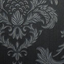 Обои Rasch Textil  Liaison, арт. O78069