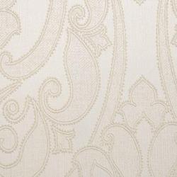 Обои Rasch Textil  Liaison, арт. O78076