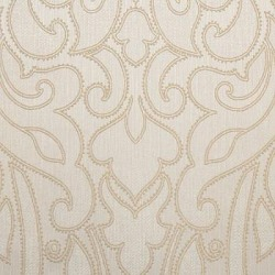 Обои Rasch Textil  Liaison, арт. O78083