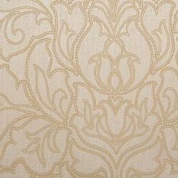 Обои Rasch Textil  Liaison, арт. O78090