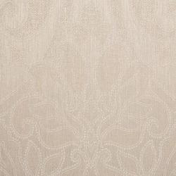Обои Rasch Textil  Liaison, арт. O78106