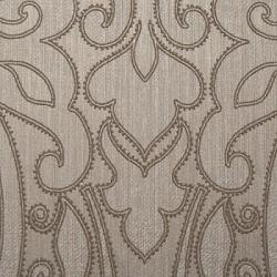 Обои Rasch Textil  Liaison, арт. O78113