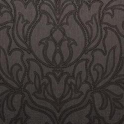 Обои Rasch Textil  Liaison, арт. O78120