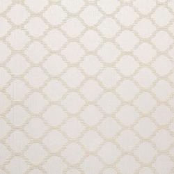 Обои Rasch Textil  Liaison, арт. O78137