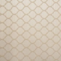 Обои Rasch Textil  Liaison, арт. O78144