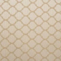 Обои Rasch Textil  Liaison, арт. O78199