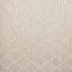 Обои Rasch Textil  Liaison, арт. O78212