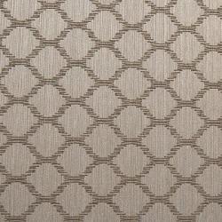Обои Rasch Textil  Liaison, арт. O78229