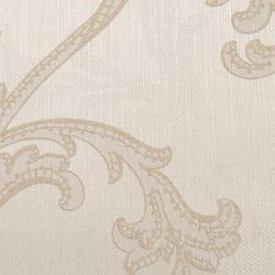 Обои Rasch Textil  Liaison, арт. O78236
