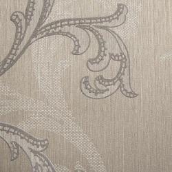 Обои Rasch Textil  Liaison, арт. O78243