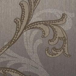Обои Rasch Textil  Liaison, арт. O78250