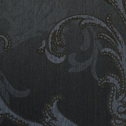 Обои Rasch Textil  Liaison, арт. O78267
