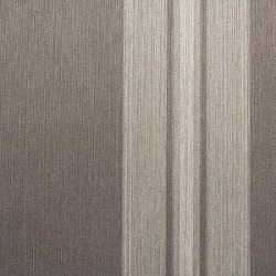Обои Rasch Textil  Liaison, арт. O78274