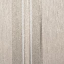 Обои Rasch Textil  Liaison, арт. O78281