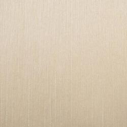 Обои Rasch Textil  Liaison, арт. O95332