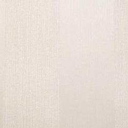 Обои Rasch Textil  Liaison, арт. O98708