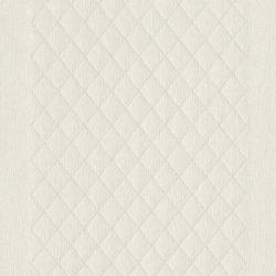 Обои Rasch Textil  Luxury Linen, арт. 089003