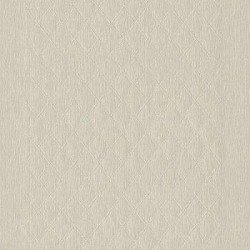Обои Rasch Textil  Luxury Linen, арт. 089010