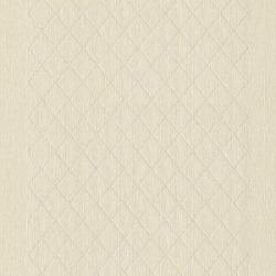 Обои Rasch Textil  Luxury Linen, арт. 089027