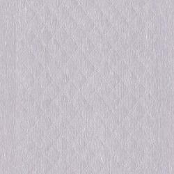 Обои Rasch Textil  Luxury Linen, арт. 089034