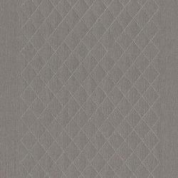 Обои Rasch Textil  Luxury Linen, арт. 089041
