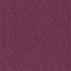 Обои Rasch Textil  Luxury Linen, арт. 089058