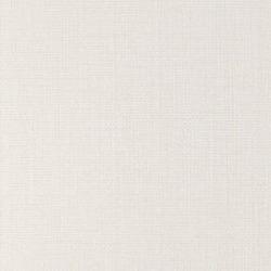 Обои Rasch Textil  Lyra, арт. 077109