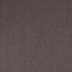 Обои Rasch Textil  Lyra, арт. 077161