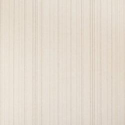 Обои Rasch Textil  Lyra, арт. 077505