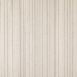 Обои Rasch Textil  Lyra, арт. 078557