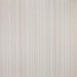 Обои Rasch Textil  Lyra, арт. 078564